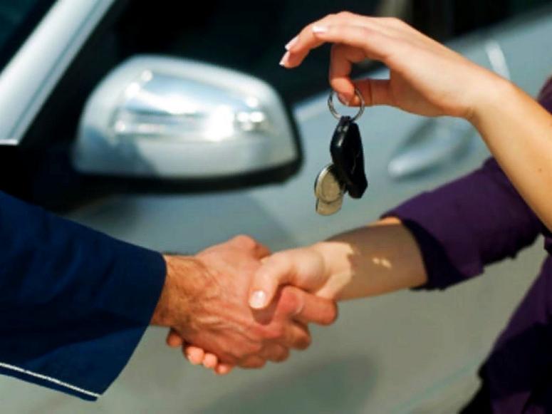 Достоинства и правила аренды машины без водителя